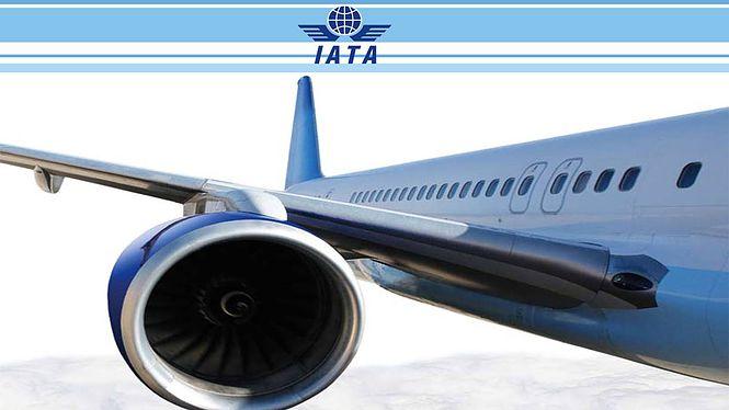 IATA Website