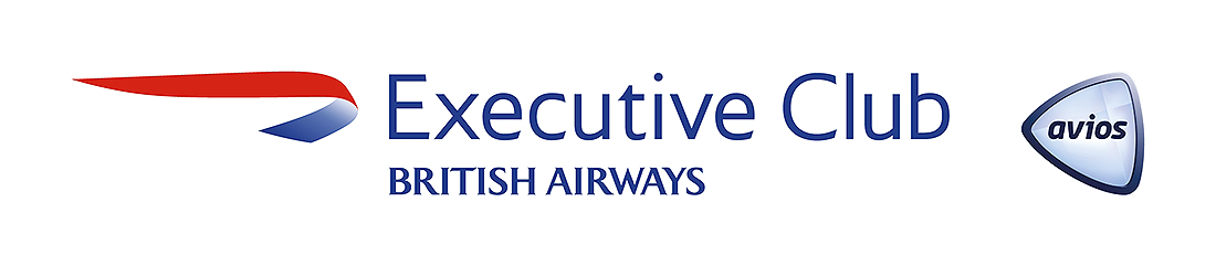 Executive Club Logo