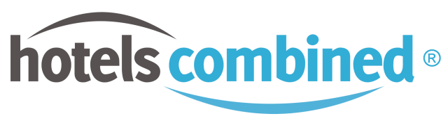 HotelCombined Logo