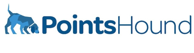 PointsHound Logo