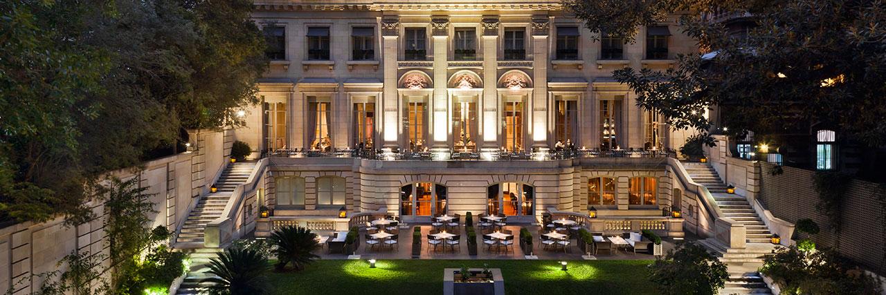 Palacio-Duhau-Park-Hyatt-Buenos-Aires-141-Facade-Garden-1280x427