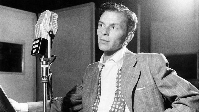 Sinatra 2