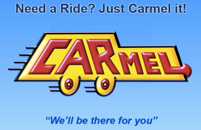 Carmel Logo 2