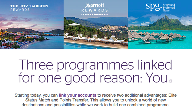 linking-spg-and-marriott-rewards