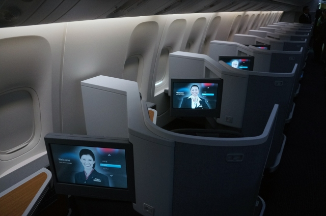 american-77w-business-class-window-seats