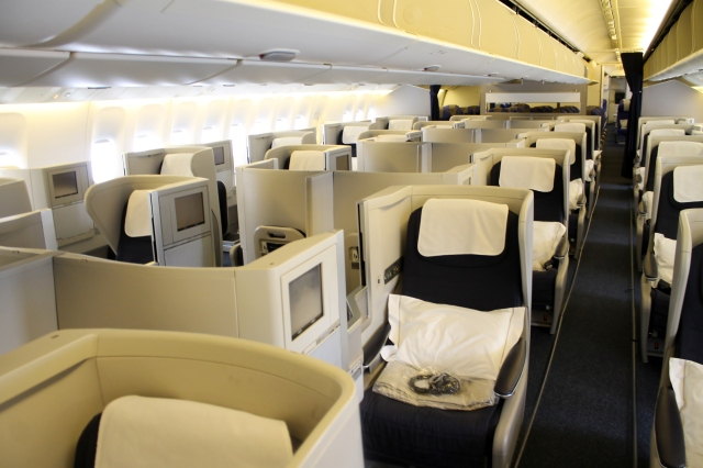 british-business-class-cabin