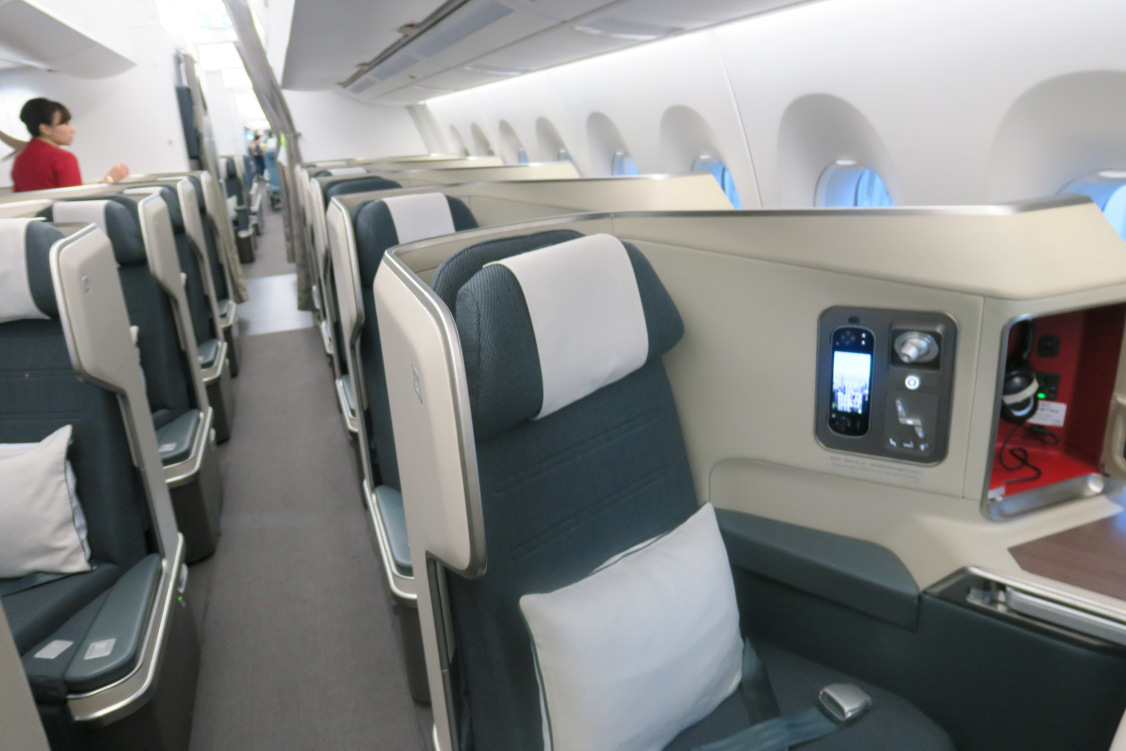 cathay-pacific-a350-business-class-1
