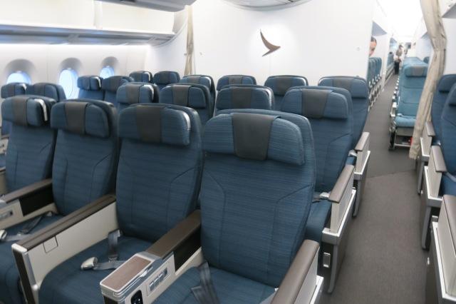 cathay-pacific-a350-premium-economy