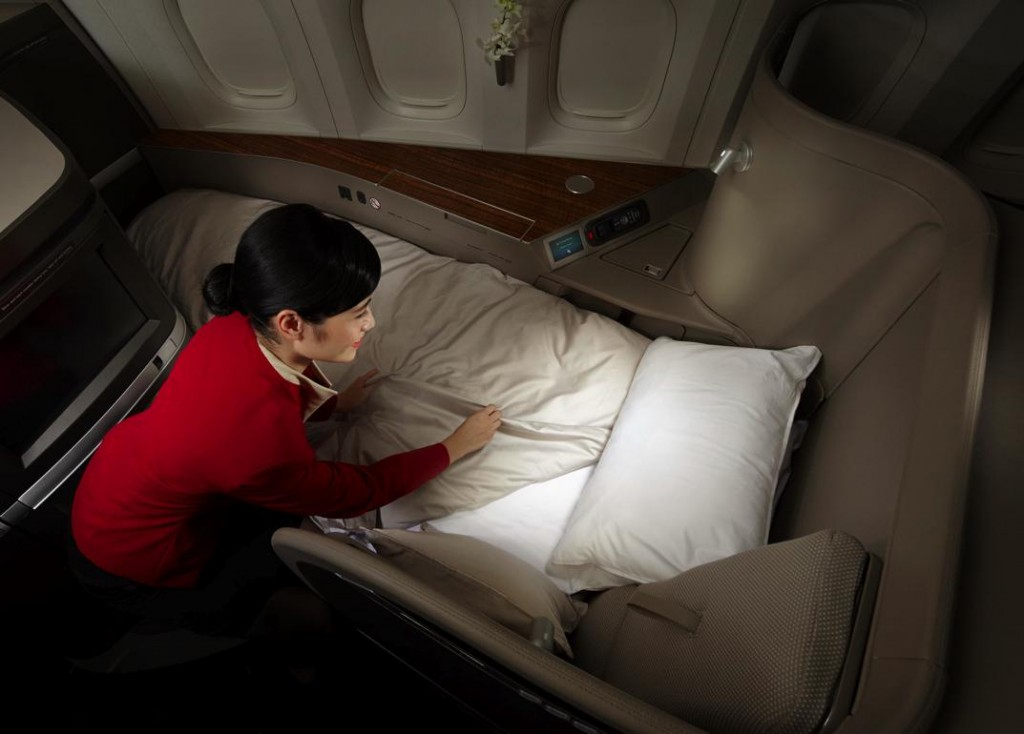 cathay-pacific-first-class-seat
