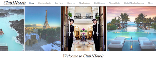 club1hotels-website-2