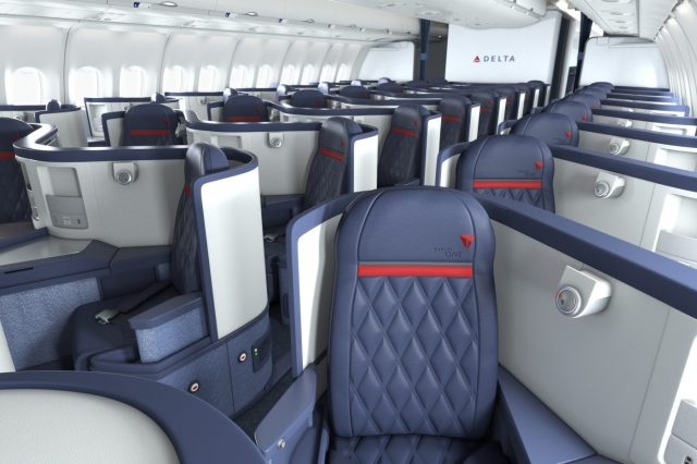 deltaone-business-class