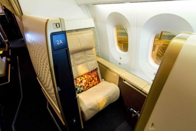 etihad-789-first-class-seat-2a