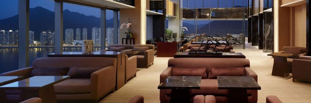 hyatt-regency-sha-tim-club-lounge