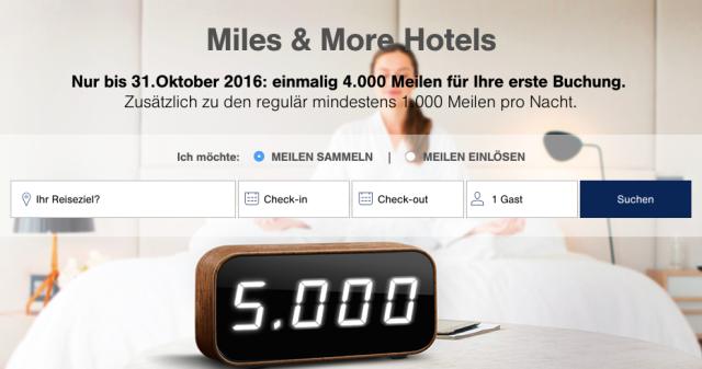 milesmore-book-a-hotel