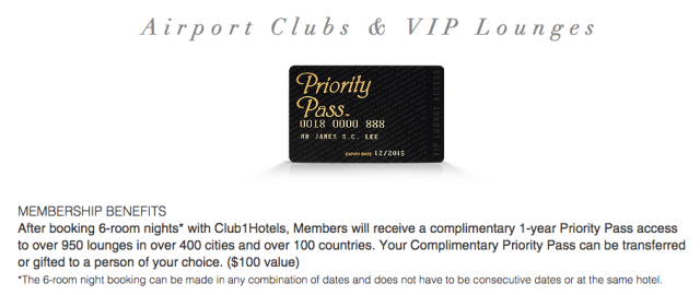 priority-pass-promo-c1h