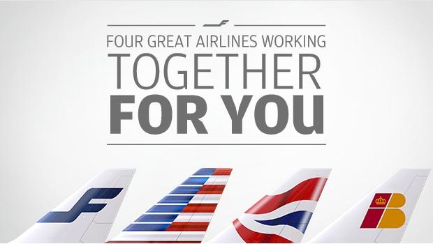 tatl-alliance-together-for-you
