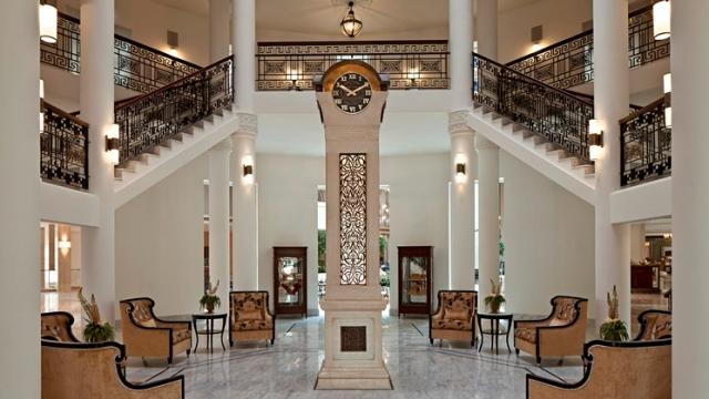 waldorf-astoria-jerusalem-lobby