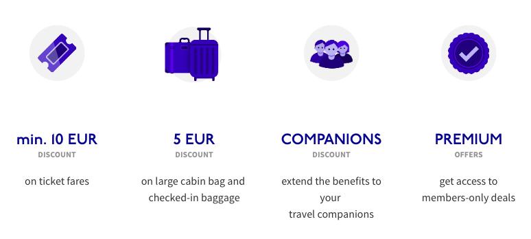 wizz-discount-club-benefits