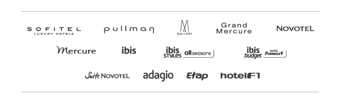 accorhotels-brands