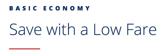 basic-economy