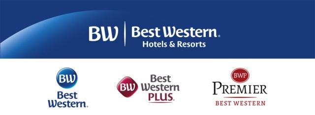 best-western-brands