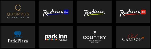 carlson-brands