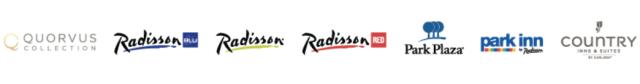carlson-rezidor-hotel-chains