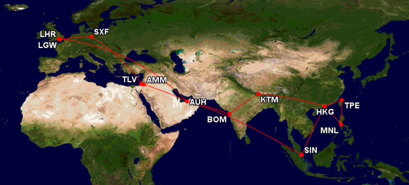 cgm-map-sep16-full-trip