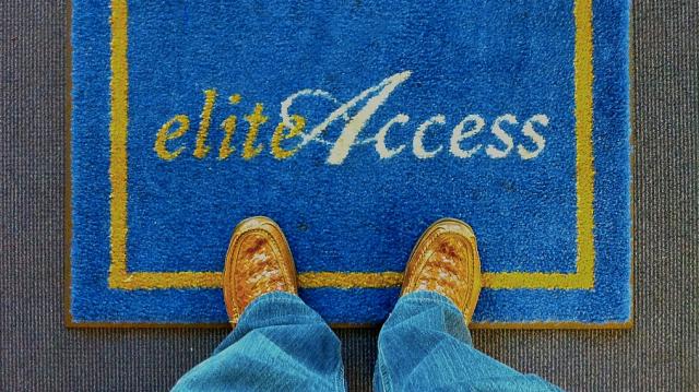elite-access