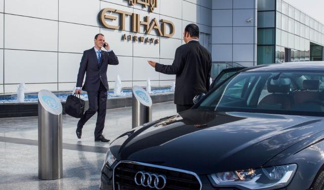etihad-chauffeur