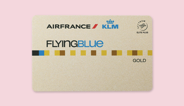 flyingblue-gold-elite-card
