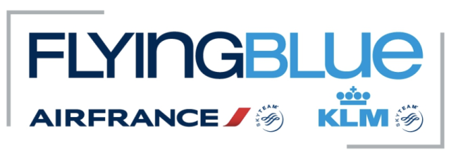 flyingblue-logo