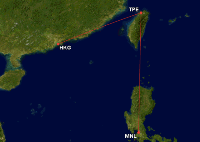 GC Map HKG-TPE-MNL.png