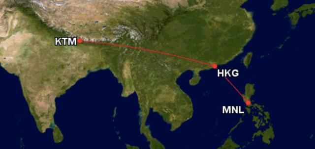 gcm-map-mnl-hkg-ktm