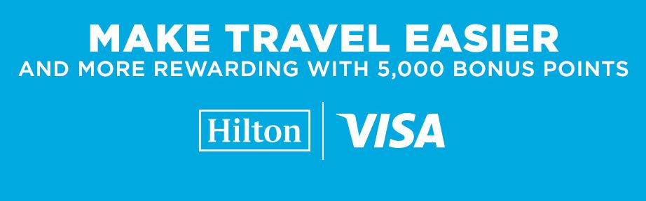 hhonors-5k-visa-bonus