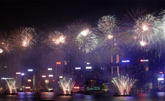hong-kong-chinese-national-day-fireworks