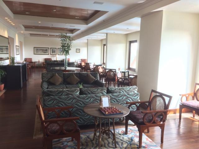 hr-kathmandu-lounge-1