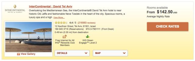 ic-david-tel-aviv-partners-rate-1