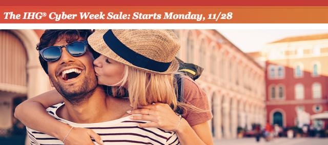 ihg-cyber-week-sale