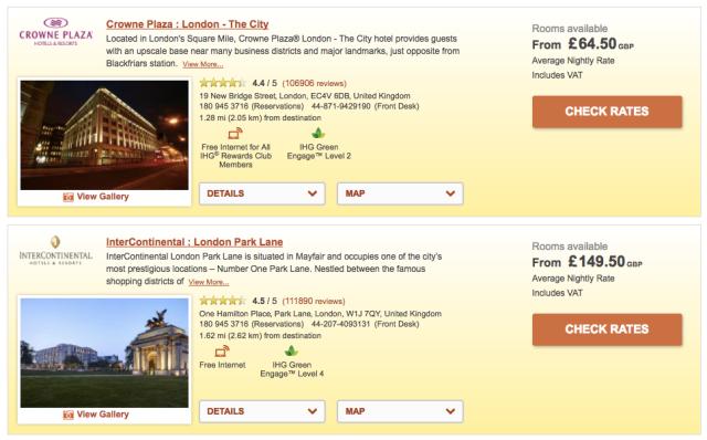 ihg-london-hotels-partners-rate