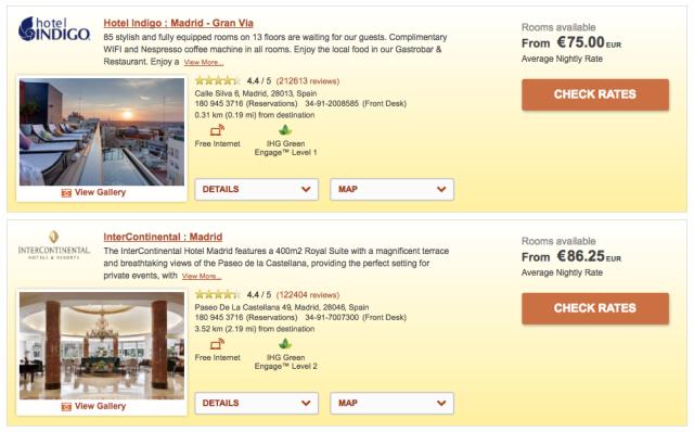 ihg-madrid-hotels-partners-rate