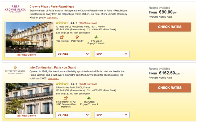 ihg-paris-hotels-partners-rate