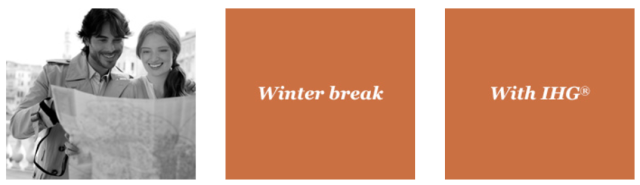 ihg-partner-winter-sale-50-off