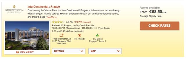 ihg-prague-hotel-partners-rate