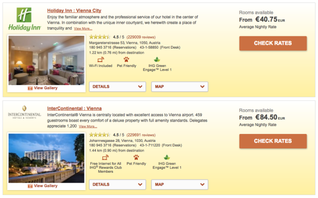 ihg-vienna-hotels-partners-rate
