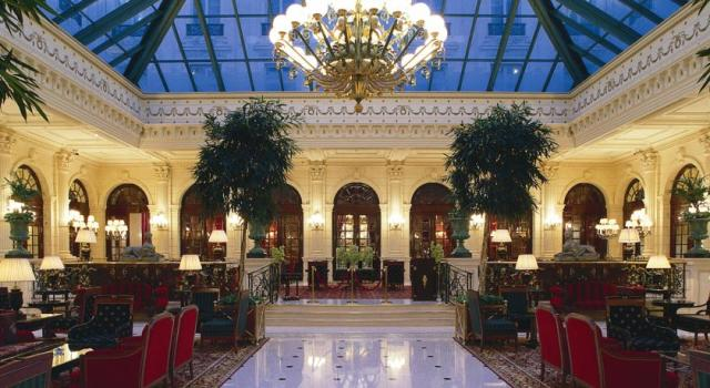 intercontinental-le-grand-paris-1