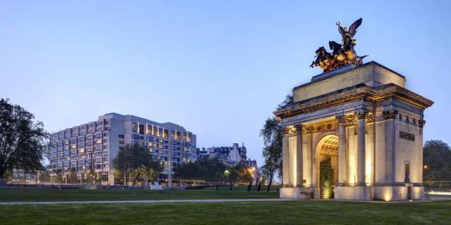 intercontinental-park-lane-london-1