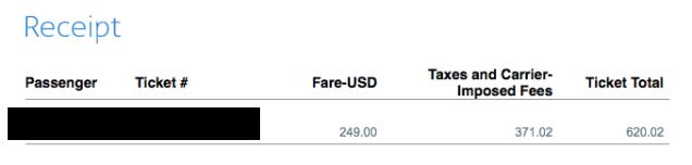 ist-lax-tlv-ticket-cost