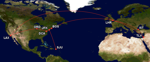 oct16-complete-flight-route