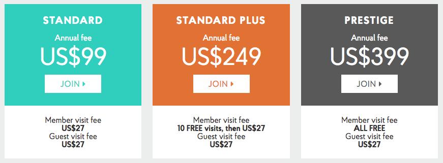 priority-pass-regular-prices-usd